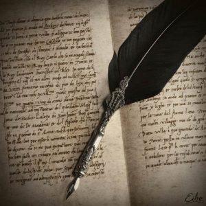 Declaracion de los Derechos del Hombre y el Ciudadano de 1789
